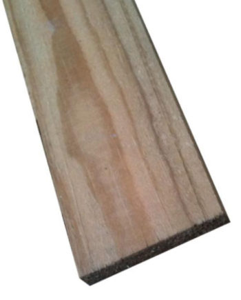 Closeboard Boards