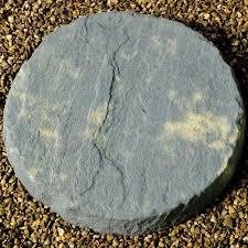 Antique Keldale Stepping Stone