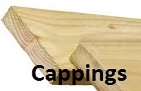 Capping
