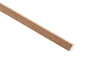 Hardwood wedge 12 X 15mm