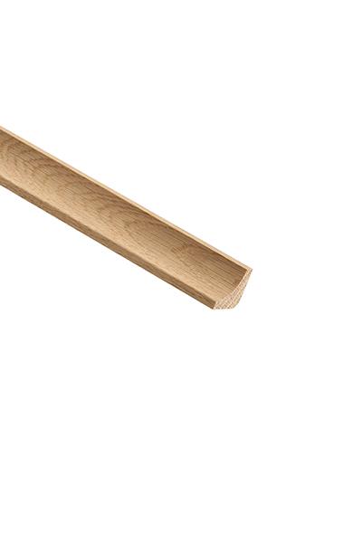 Oak Scotia 15x15mm