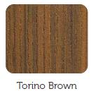 Trex Contour Torino Brown