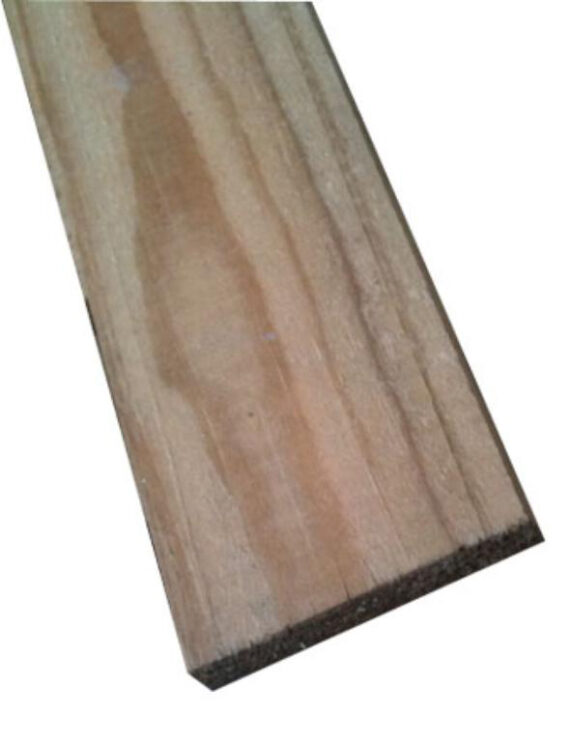 Closeboard Boards