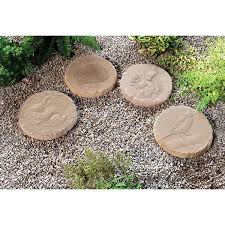 Wildlife Keldale Stepping Stones