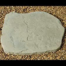 Random Keldale Stepping Stones