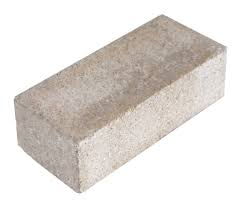 Common Brick