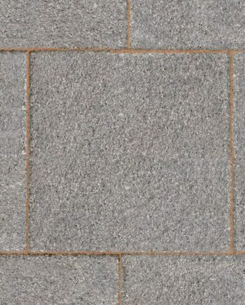 Textured Paving Dark Grey