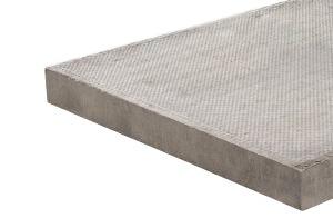 Granite Flags 600mm x 600mm x 50mm